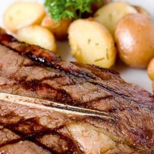 entrecot-papas-enanas-recetas-platosycopas-carnes8135636
