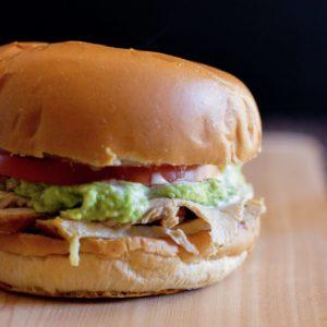 lomito-casero-sandwich-2